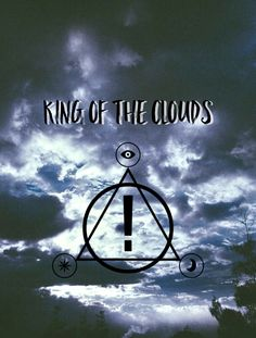 Panic! At the Disco - King of the Clouds // Pray for the Wicked