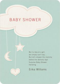 Unisex Baby Shower Invitations - √ 27 Unisex Baby Shower Invitations , Gender Neutral Baby Shower Invitation X Invitation Baby Girl Shower Themes, Gender Neutral Baby Shower, Baby Shower Invites For Girl, Printable Baby Shower Invitations, Baby Invitations, Invitation Ideas, Invitation Templates, Invitation Cards, Storybook Baby Shower