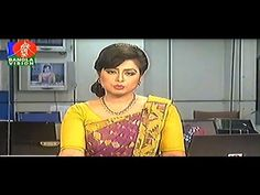 Online latest Bangla Vision news today 10 30pm 22 October 2016