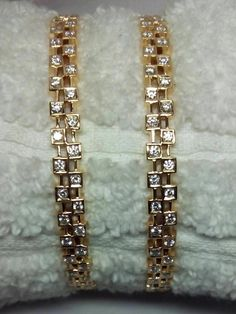 Amazing Tiffany diamond bracelets 8974 #Tiffanydiamondbracelets