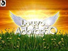 Louvor E adoração - Hinos Evangélicoshttp://youtu.be/uZShpvuTonI