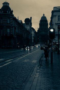 09122012-_D2A0040..Bruxelles..