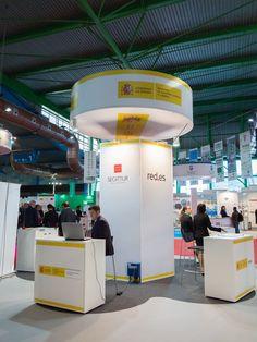 6ª Foro Greencities & Sostenibilidad, Foro de Inteligencia Aplicada a la Sostenibilidad Urbana   7 y 8 de octubre en el Palacio de Ferias y Congresos de Málaga   www.greencitiesmalaga.com