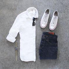 #goodevening in your UrbaneBox this month? #summerstyle #urbane #summer #mensstyle #lookyourbest #dappergentleman #dapper #fashionista #fashion #dresstoimpress #style #gentlemen #gents #springfashion #stylists #sweaterweather #urbanebox #fashionformen #clothes #menclothes #menswear #menwithstyle #mensstyle #men #man #gifts #giftformen #happywednesday