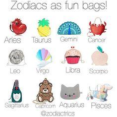 The Honest to Goodness Truth on Taurus Horoscope – Horoscopes & Astrology Zodiac Star Signs Zodiac Signs Animals, Zodiac Signs Chart, Zodiac Signs Sagittarius, Zodiac Sign Traits, Zodiac Star Signs, Zodiac Horoscope, My Zodiac Sign, Astrology Signs, Taurus Taurus