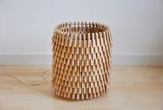 Clips-Lamp-Crea-re-Studio-Clothespin-1