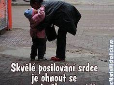 www.motivacni-citaty.cz