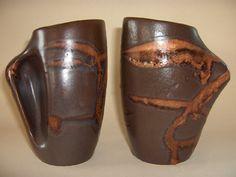 More Gaétan Beaudin Laurentian mugs