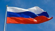 «Δεν θα επιστρέψουμε την Κριμαία στην Ουκρανία!» διαμηνύει το Κρεμλίνο: Η Ρωσία δεν πρόκειται να επιστρέψει την Κριμαία στην Ουκρανία,…
