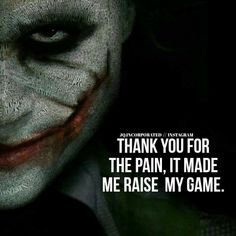 joker quotes heath ledger interesting post so Welcome back guys to the Burnfire today I am sharing with you the most popular the joker quotes of all time. Joker Love Quotes, Joker Qoutes, Badass Quotes, Quotes For Men, Dark Quotes, Wisdom Quotes, True Quotes, Funny Quotes, Quotes About Attitude