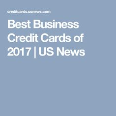 Small business grants and resources for veterans 2018 business and best business credit cards of 2017 us news reheart Gallery