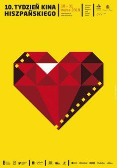 tydzień kina hiszpańskiego