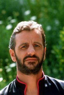 "Ringo Starr (Richard Starkey), Former Drummer of ""The Beatles"") Ringo Starr, High Society, Billy Campbell, Richard Starkey, The White Album, Thomas The Tank, The Fab Four, George Harrison, Great Bands"