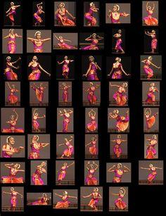 1000+ images about Bharatnatyam on Pinterest | Nataraja, Dancers and ...