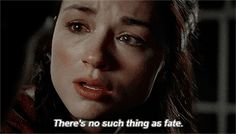 Person: Crystal Reed