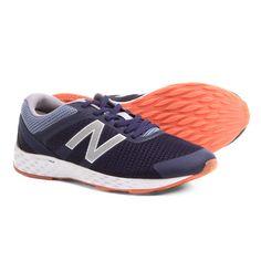 Netshoes | Tênis New Balance 520 Masculino | R$ 18999 | 4x | FG New Balance 520, Tenis New Balance, Link, Sneakers, Fashion, Discount Coupons, Men's, Tennis, Moda