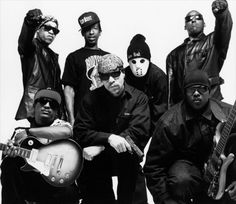 Body Count was an experience that I will never forget.  I got to see them on 14 February 1992 at Bogarts in Cincinnati, OH.  BEST VALENTINE'S DAY EVER!!!!  A month-and-a-half later I was sitting in a Basic Training barber's chair having all of my hair shaved off.  I'm so glad that those 20 years are over and I have my hair back....LMAO!