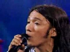 Faithfully by Arnel Pineda of Journey Highway run Into the midnight sun Wheels go round and round Youre on my mind Restless hearts Sleep alone tonight Sendin. Old Music, Music Like, Sound Of Music, Music Is Life, Journey Albums, Restless Heart, Steve Perry, Music Heals, Types Of Music