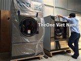 Bán máy giặt công nghiệp Bắc Ninh, Bắc giang, Hưng yên