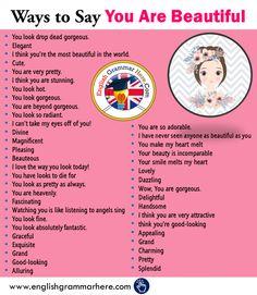 English Phrases Archives - English Grammar Here English Sentences, English Idioms, English Phrases, Learn English Words, English English, English Lessons, English Learning Spoken, Teaching English Grammar, English Writing Skills
