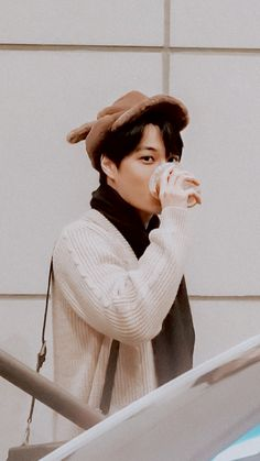 Park Chanyeol, Baekhyun, Kaisoo, Exo Kai, Exo Wallpaper Hd, Cute Bear, Exo Album, Exo Lockscreen, Kim Bum