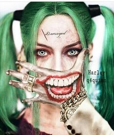 harley quinn image – World Of Games Harley And Joker Love, Joker Y Harley Quinn, Margot Robbie Harley Quinn, Harley Quinn Cosplay, Harley Quinn Tattoo, Harley Quinn Drawing, Der Joker, Joker Art, Arley Queen