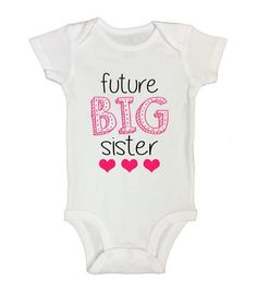 Great price on a designer quality onesie. Super funny, super cute and fast shipping. Order yours today, check out our others we have hundreds.