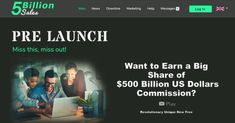 Do you wanna earn Big? Dont Miss This!.. Earn Extra Cash, Earn More Money, Business Opportunities, Business Ideas, Revolutionaries, Get One, Investing, Product Launch, Messages