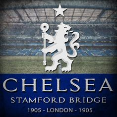 CHELSEA CHELSEA!!!! Best club in the world..#cfc #cfcfamily #chelsea #chelseafc #clfc #trueblue #ktbffh