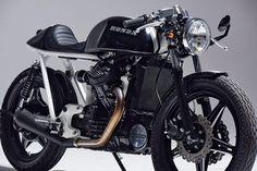 honda-cx500-eastern-spirit-honda cafe racer