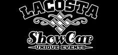 Este fin de semana se vivirá la 5ª edición de La Costa Show Car