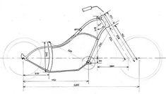 Sada Bike – hubless, elegant and folds to the size of an umbrella Bici Retro, Retro Bike, Velo Beach Cruiser, Velo Shop, New Electric Bike, Electric Chopper Bike, Motorcycle Wiring, Velo Design, Old Car Parts