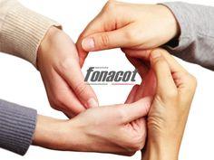 INFORMACIÓN FONACOT CENTRO. En Fonacot durante el 2014, implementamos un nuevo beneficio al tramitar alguno de nuestros créditos. Ahora, todos nuestros productos cuentan con un seguro de crédito en caso de pérdida de empleo, fallecimiento, incapacidad o invalidez total o permanente. Usted tiene la opción de elegir la aseguradora de su preferencia. Para mayor información, le invitamos a consultar nuestro sitio de internet www.fonacot.gob.mx  o acudir directamente a nuestras sucursales en la…