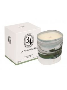 Best Snap Shots expensive Scented Candles Suggestions Just how can My spouse and i make the smell through scented candles very last inside my living room Diptyque Candles, Scented Candles, Candle Jars, Yankee Candles, Home Scents, Home Fragrances, Pots, Candle Packaging, Candle Branding