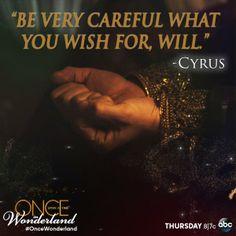 Once: Wonderland (WonderlandOUAT) on Twitter