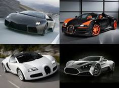 Image result for most expensive car