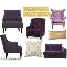 1000 Images About Purple Gold Fabricseen Curated Fabric