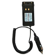 1000LM CREE XP-E R2 Flashlight Tactical Mini Pen Pocket LED Torch Light Lamp UK