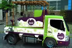food-truck-tematico