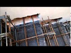 Como Instalar ferragens de escada Cascata - YouTube