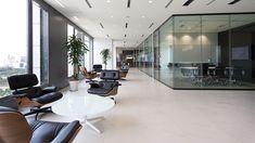 google tokyo office. Gensler CBRE Tokyo Google Office