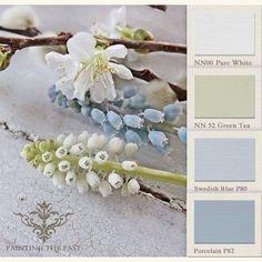 http://www.kleines-schwedenhaus.com/bilder/produkte/gross/3040_painting-the-past-Moebelfarbe-Kreidefarbe-Eggshell-tratditional-colours_b5.jpg