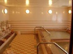 salle de bain japonaise traditionnelle - recherche google | maison ... - Salle De Bain Japonaise Traditionnelle