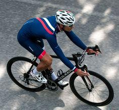 La-Passione-maillot-manche-longue-Diagonal.jpg (1300×1200)