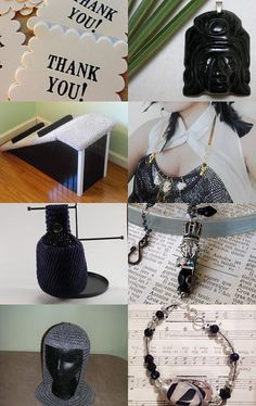 Thank You Etsy RMP by michelledmonaco on Etsy--Pinned with TreasuryPin.com