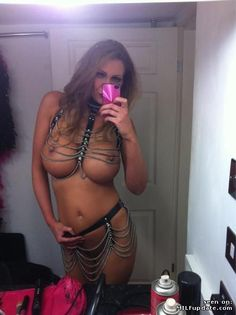 1000 images about epic milfs on pinterest nylons black lingerie