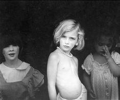 Салли Манн, Sally Mann. Черно-белые миры Салли Манн. Фотографии Салли Манн.