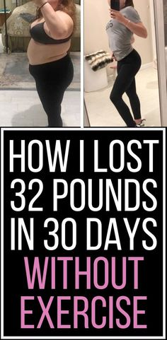 40 years old and not losing weight at all? Learn how this 40-year-old woman lost 32 pounds in less than 4 weeks. And she did it without killing herself at the gym or eating bland foods |tips to lose weight faster | best way to lose weight fast | lose weight really fast | diets to lose weight fast | how to get fit fast