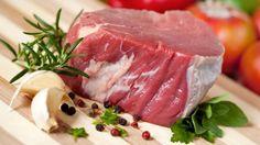 A hús helyes fagyasztása | Életmód 50