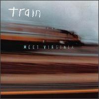 Meet Virginia - Train... classic